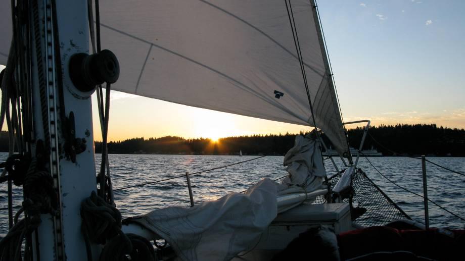 sailing Old Hand 08 148