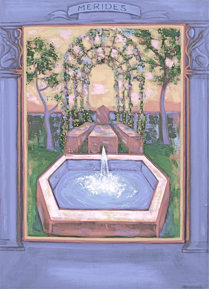 paintings 027