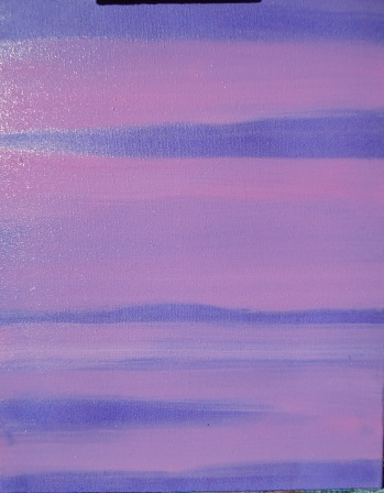 twilight oil 2