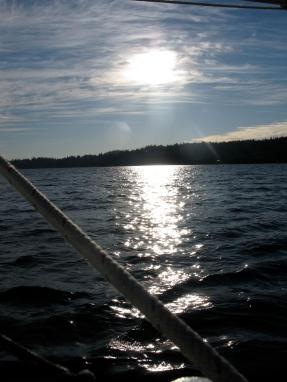 sailing Old Hand 08 033