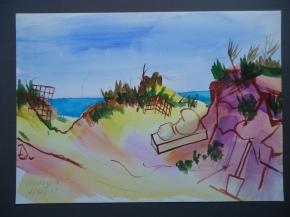 watercolor 012