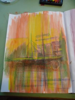 port madisson images 032
