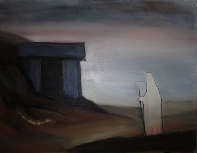 death's door 3 cropped