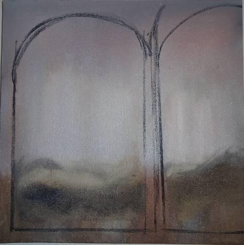 jerusalem 1jerusalem painting 1