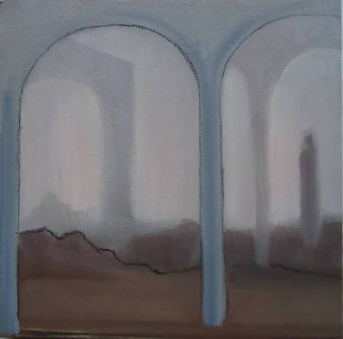 jerusalem painting 2 cropped