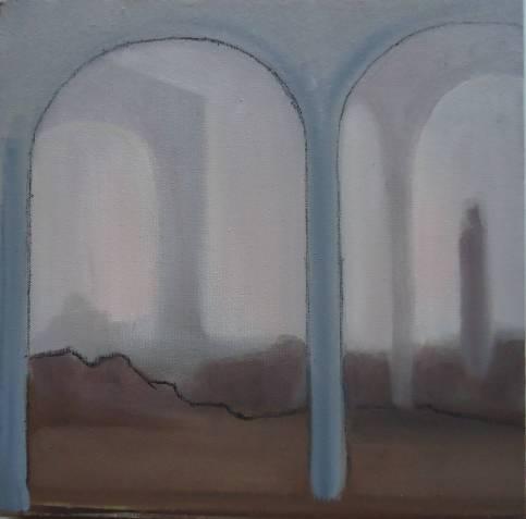 jerusalem painting 2 cropped