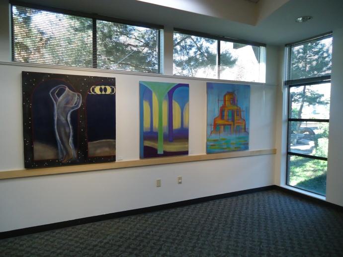 exhibit 2